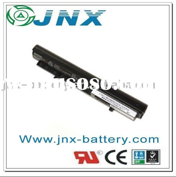 Replacement oem compatible 3 cell 2200mah laptop battery for Kohjinsha SA