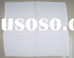 SELL STOCK ----274). Terry hand towel STOCK/Stock qty13600dzs/68BALES/16CBM
