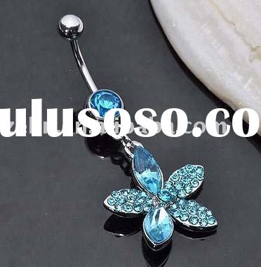 SPIDERMAN NAVEL BELLY RING BODY JEWELRY CHARM TONGUE,body jewelry,navel ring