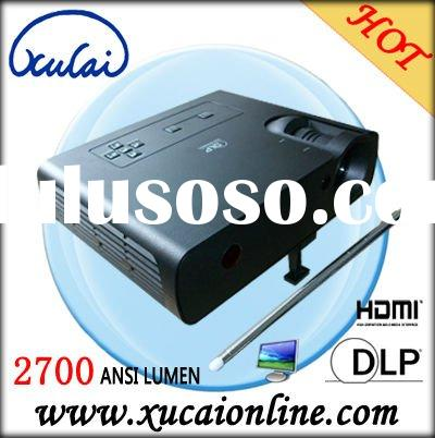 School Interactive Projector XC-DS110i
