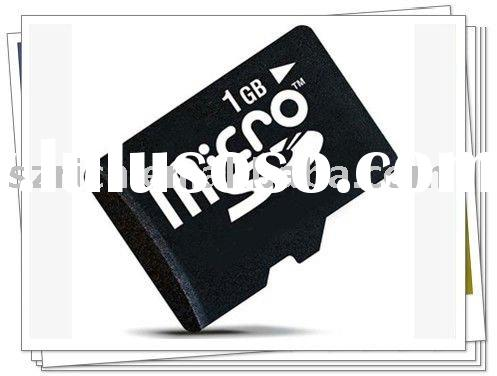 Sell OEM Best Professional Memory card