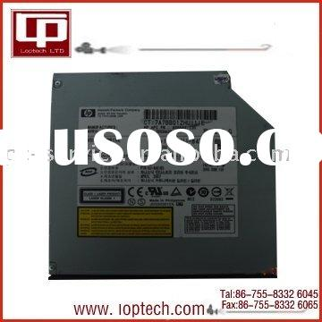 Slim 9.5mm laptop DVDRW DVD burner writer UJ-842