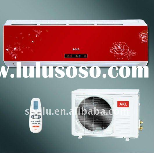 Solar Air Conditioner, Solar Split Air Conditioner, Solar Powered Air Conditioner
