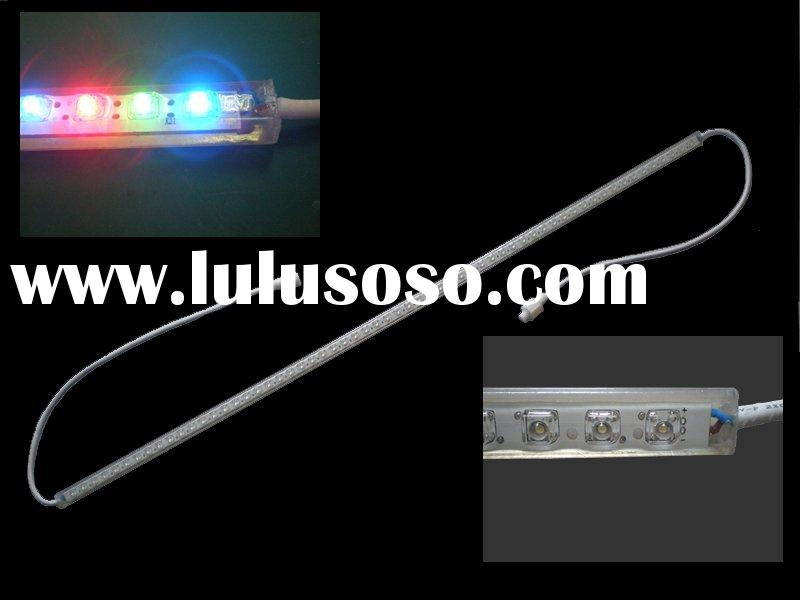 Super Flux LED Strip Light