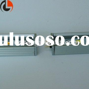 Super Flux led rigid bar lighting Professional Supplier (GL-CA)