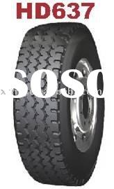 TRUCK TYRES/Radial tires /Bais tires/ Heavy duty truck tires