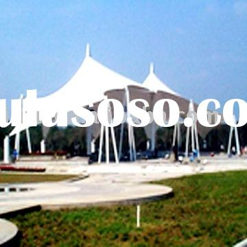 Tarpaulin for Tent, Truck Cover, Awning,PVC Laminated tarpaulin, pvc coated tarpaulin