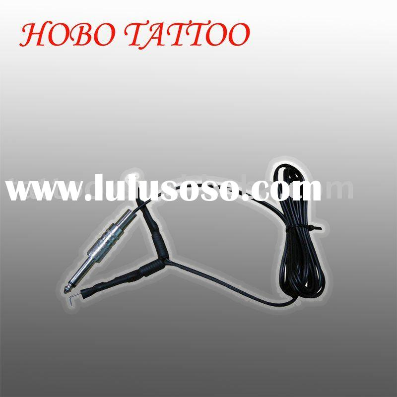 tattoo clip cord covers for sale price china manufacturer supplier 1050795. Black Bedroom Furniture Sets. Home Design Ideas