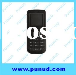The cheapest low-end GSM mobile phone gsm cellular phone china mobileMP-P909C