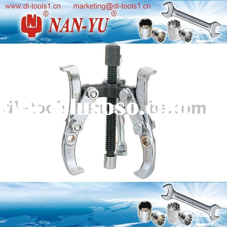 Skf Hydraulic Puller Price : Three jaw gear puller quot for sale price china