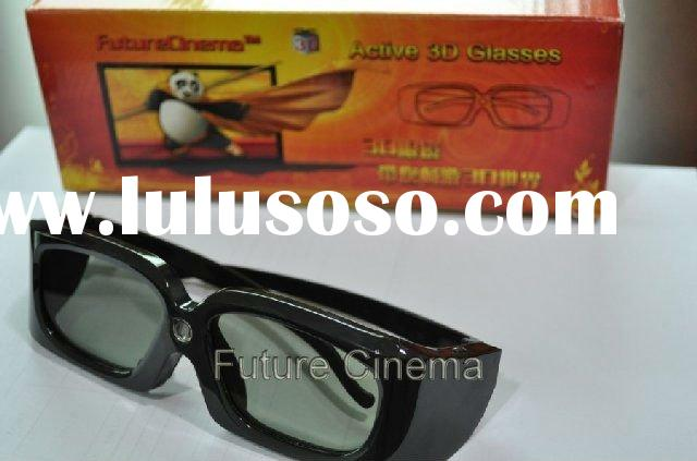 Universal TV 3D Glasses