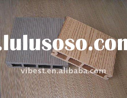 WPC board for Engineered Flooring
