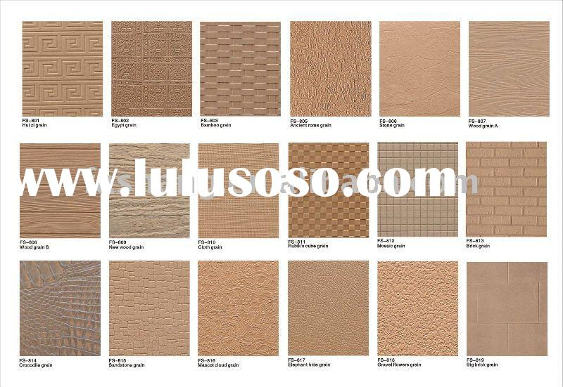 Wood Laminate Wood Laminate Wall Panels - Aquabord laminate panels