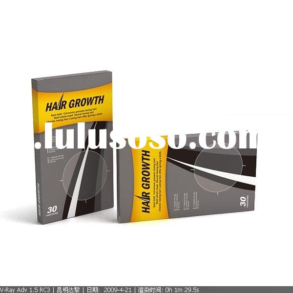 World Top Hair Growth Lotion/World Most Effective Product for 10 Years Baldness/OEM&ODM Availabl