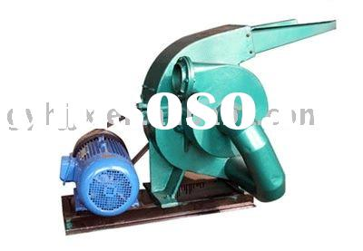 (Hot sell in Europe,Easy to operate,your best choice)Small Hammer Mill