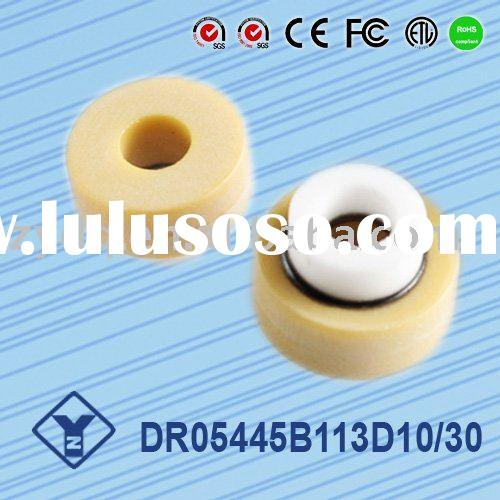(Manufacture) High Performance, Low Price DR05445B113D10/30- Dielectric Resonator