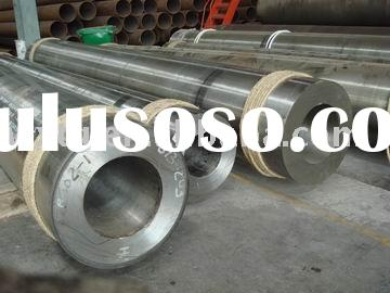 alloy Pipes ASTM/ASME A335 P5