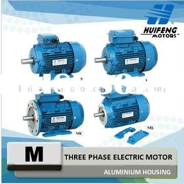 Welding machine with single phase or three phase for sale for Single phase motor price
