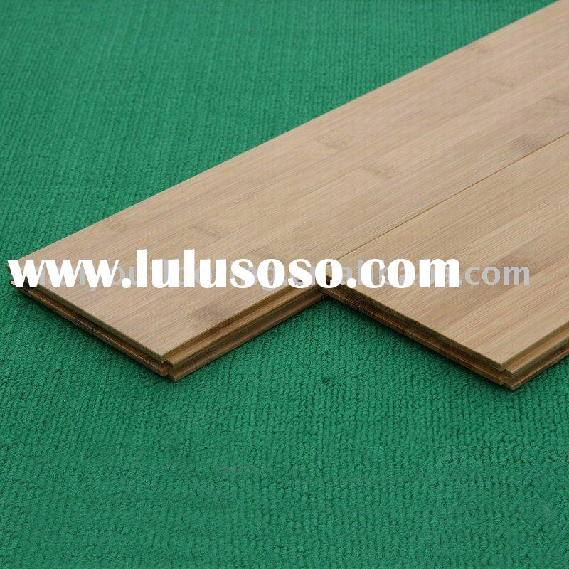 bamboo flooring(Carbonized\Natural\Strand woven)