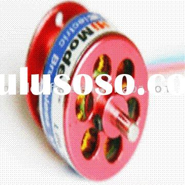 brushless motor 2050KV Outrunner Brushless Motor C20/2050