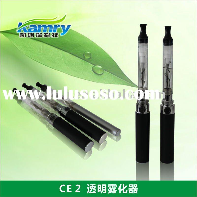 ce2 clear atomizer atomizer green technology