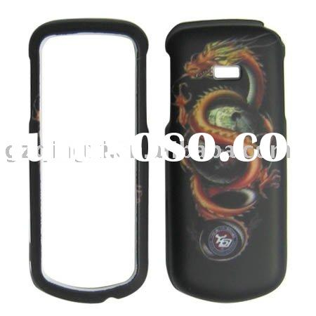cell phone Design protector case for Sam R100