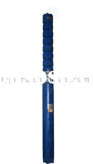 deep well submersible pump 3 inch