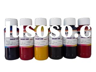 dye sublimation ink for Epson stylus photo 830/890 printers
