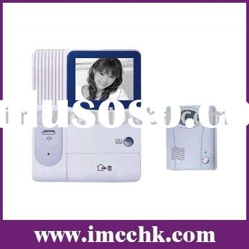 electronic,Video Doorbell(IMC-SP013)
