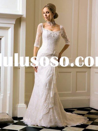 Related Keywords & Suggestions for Wedding Dresses Sweetheart ...