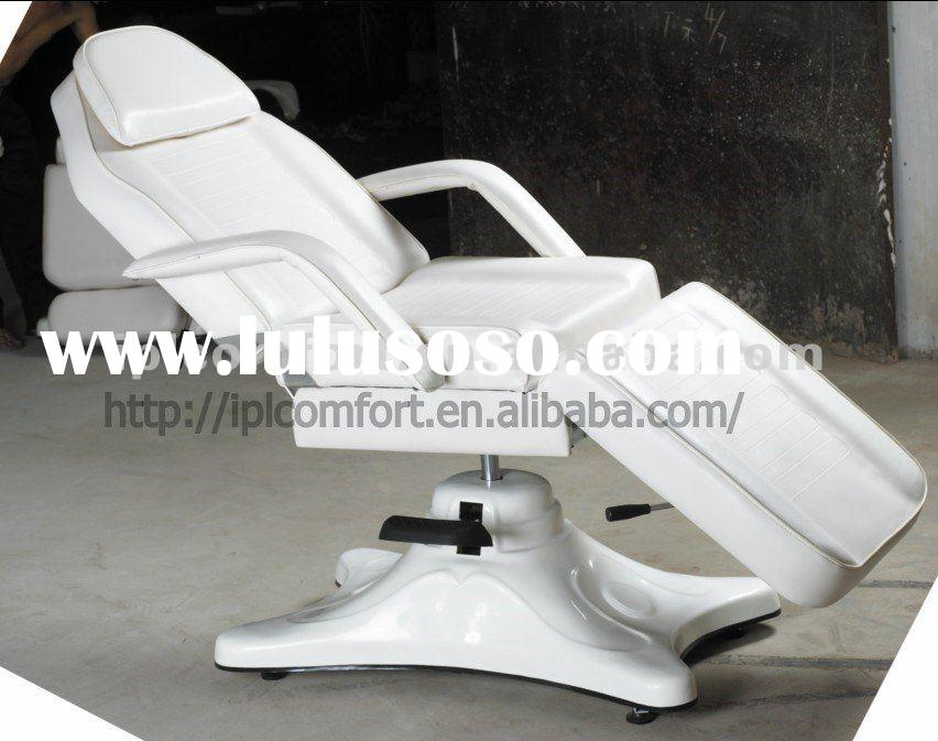 factory outlets beauty salon Hydraulic chairs