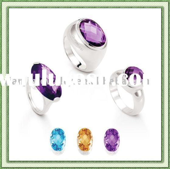 fashion accessories,jewelry ring