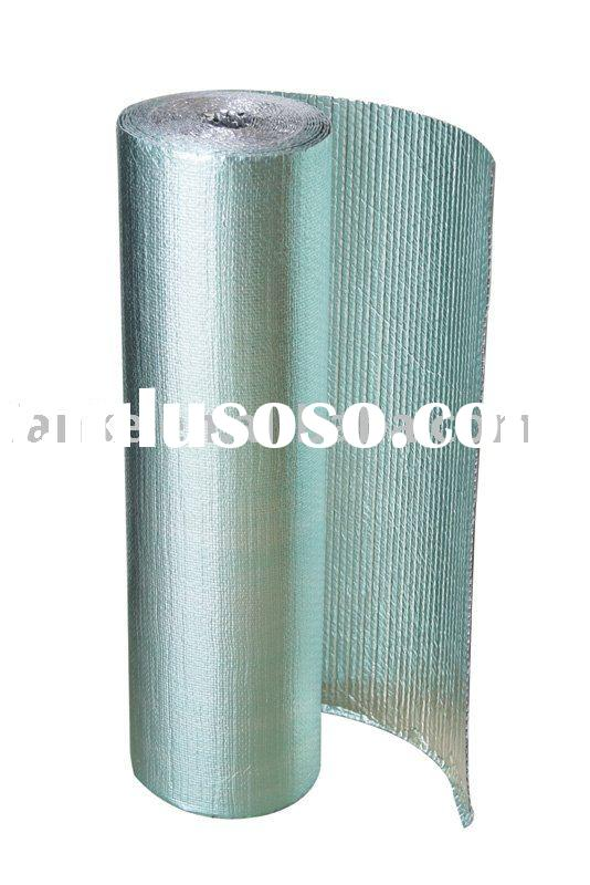 Reflective Thermal Or Heat Insulation Sheet For Sale
