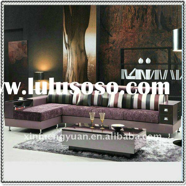 High class living room furniture tv stand units 3028 for for Quality living room furniture