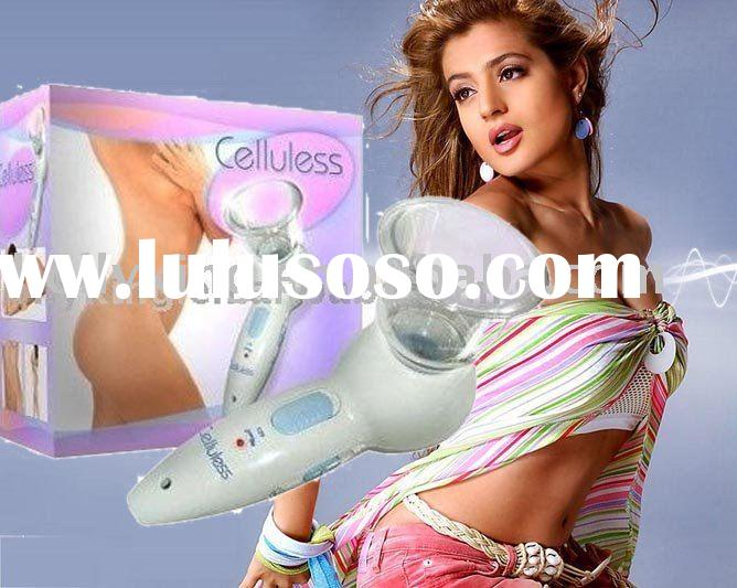hot sales breast massager as seen on tv