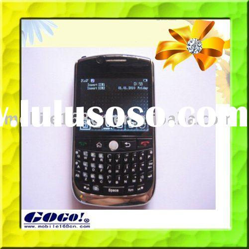 hot selling qwerty mobile phone