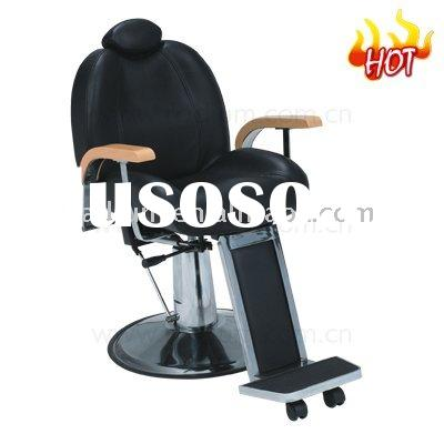 Hydraulic Salon Chair Barber Chair Amp Styling Chairs