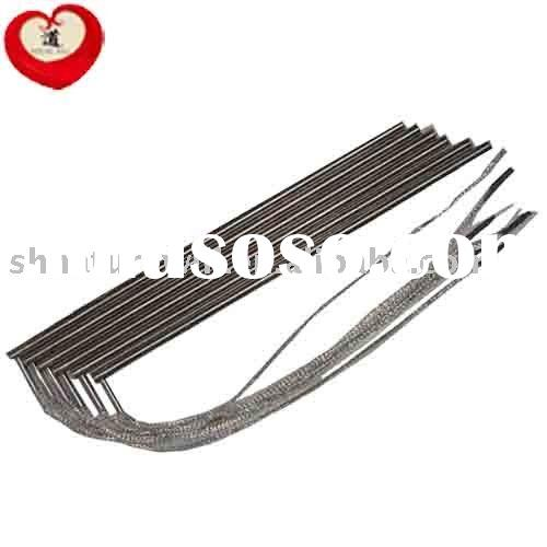 solar electric heater  heating element for sale