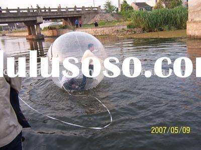 inflatable sports game/walking ball/water ball ISG045, seeking sole distributor