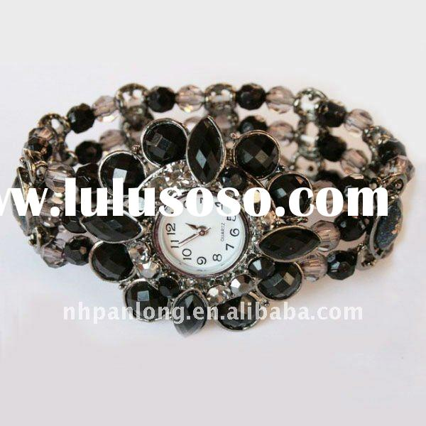 jewelry lady watch ladies jeweled watch ladies bling watches unique ladies watches latest watches la