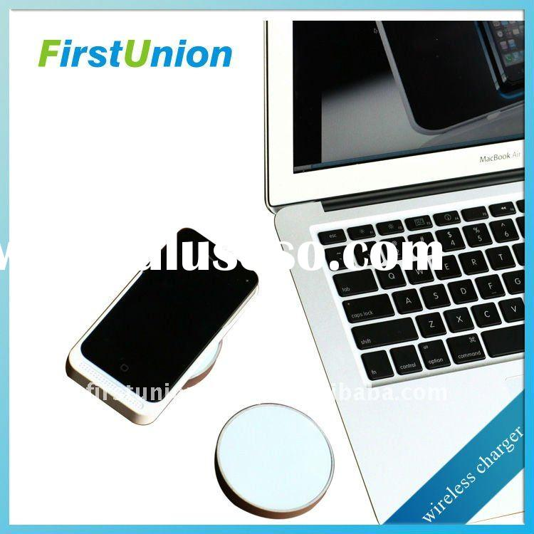 latest electronic products in market