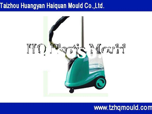 low-price electric hanging iron mould