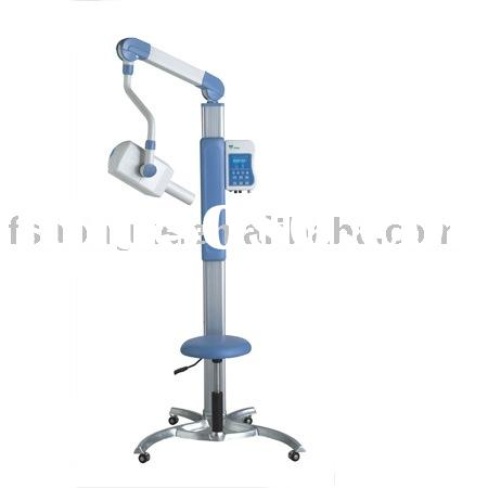 medical equipment/medical x-ray /x ray