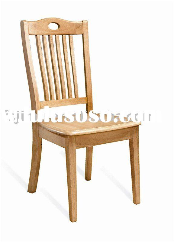 hd wallpapers dining chairs for sale at low prices singapore