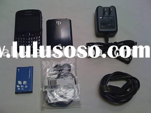 original and unlocked cell mobile phone 8520 with wifi java bluetooth