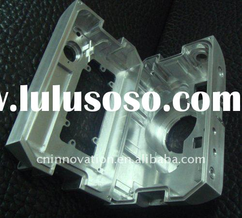 plastic injection moulding process abs pc pmma pe pp pa66 nylon pvc tpr plastic injection moulding p