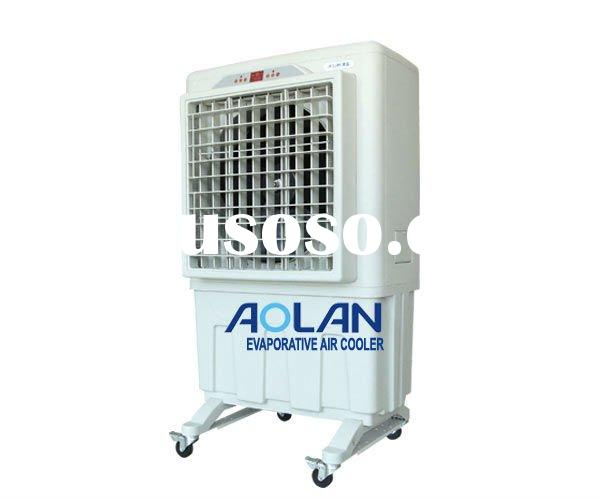 portable air conditioner of room appliance