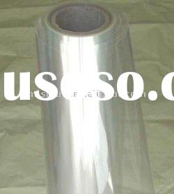 professional premium inkjet silk silver film rolls for all inkjet printers plotter