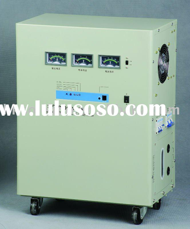 pure sine wave inverter with charger/solar power inverter/pure sine wave inverter