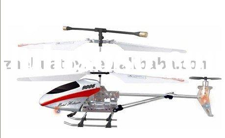 SkyHawk W909 5 3 5CH Alloy Rc Helicopter With GYRO additionally B010FGJCCA together with 1 8 Rock Crawler Parts also Best Indoor Rc Helicopter in addition 4626 Lead Honor Lh X16 Lh X16wf Quadcopter Parts Propellers Guards Lh X16dv 4 Channel Drone. on remote control helicopter large